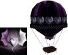 Dragon Heart Balloon