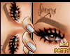 P►Sinners Brows Blonde