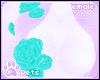 [Pets] Lollie  flowertop