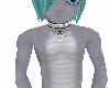 Lancerian's Collar [M]