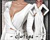 clothes - Liv Pantsuit