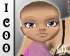 (J)HIP BABY/SOUNDS 30 DP