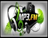 ZY:MP3 YouTube Radio