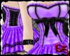 [bz] LuLu - Purple