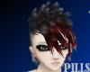 !$Pills$! Blk Jroc Hair