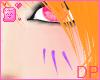[DP] Purple Tears