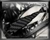 [Xu]™ 8bit Tie Black F