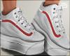 !.Sneakers.