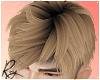 Sandy Hair by Roy