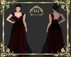 dress 72 vampire