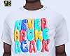 Never Broke Again Tee