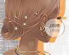 J | Dania carrot