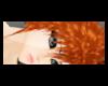 Aeron:.:Ginger