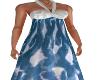 Kendal Beach Dress