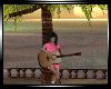 Mz.Guitar/Tree/anim
