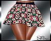 [S] Ashna Skirt -KL-