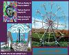 Quendee's Ferris Wheel