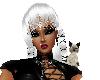 *LT* Kitty Tinou