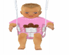 Baby Perfect Swing