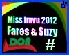 Miss IMVU 2012 # (48)