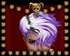 [R]Rhett Violet