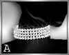 [A] Diamond Collar