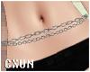 Belly Chains | v2