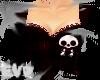 [EVD]Skully Blood