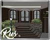 Rus: waterfall house v2