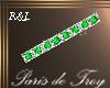 PdT Emerald Dia BrcltR&L