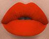 V.Lip Naranja F
