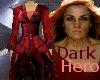 {69D} Dark Hero