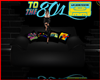 Je 80s Couch