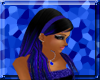 [bsw] blu s'cool hair 1