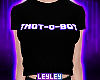 L. THOT-O-BOT Ley