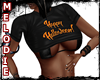 Top Halloween