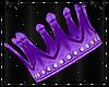 Princess Dancer Crown