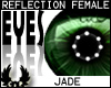 -cp Reflection Jade