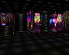 Neon Birthday Club