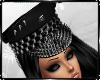 Gothic Spikes Hat