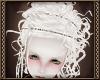 [Ry] Grecian White