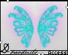 ➢ Aisha|Lay Butterflix