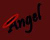[Angel]RedCelt pillo puf