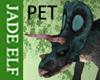 [JE] Triceratops Pet