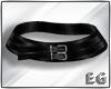EG - Add on Belt