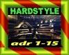Wildstylez-Adrenaline
