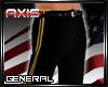 AX - USA Pants (General)