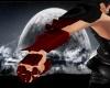Vamp Blood Gauntlet V4