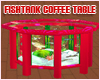 [SM] FUNPARK coffeetable