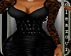 *PW*Leather Elegance
